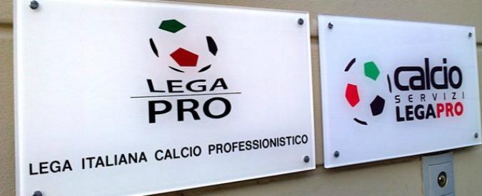 Lega Pro al voto per la presidenza, ma potrebbe essere l'ultima volta. Progetto per cancellare la terza serie