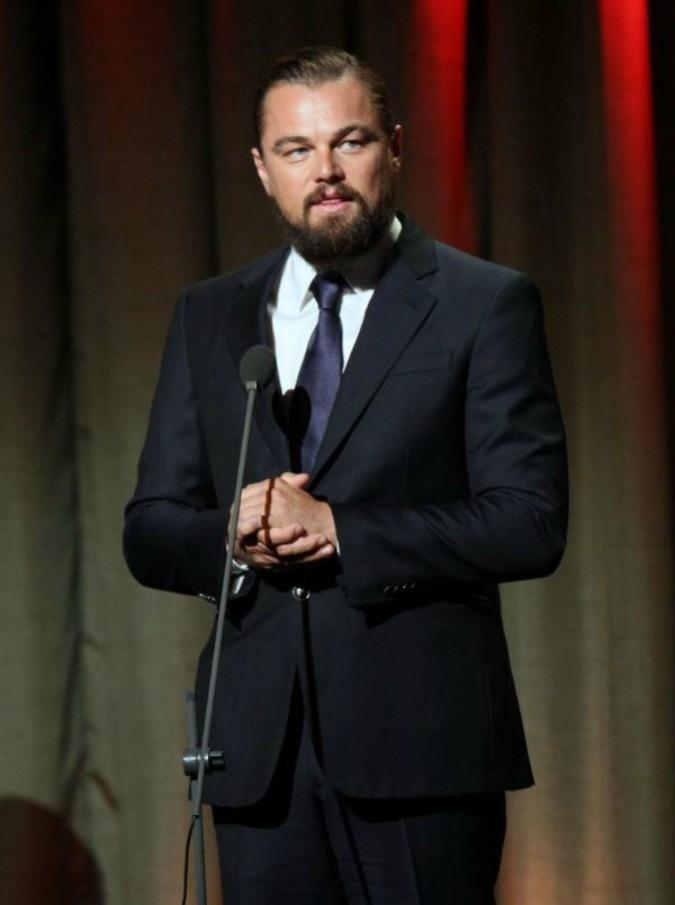 Golden Globes 2016,  le nomination: i favoriti sono il film Carol, Leonardo DiCaprio e Lady Gaga