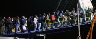 """Migranti, vertice Ue su Schengen. Germania: """"La Grecia faccia i compiti"""". Atene: """"Basta con questo gioco di accuse"""""""