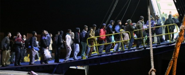 lesbos migranti 675