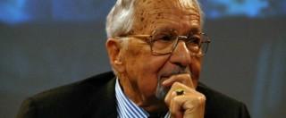 Licio Gelli morto a 96 anni, il capo della P2 che sconvolse l'Italia. Dal fascismo alle stragi, vita di rapporti occulti e misteri