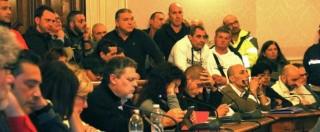 """Rifiuti Livorno, salvataggio azienda più difficile. Cna: """"Noi al concordato non ci stiamo"""". Giunta M5s: """"No non decisivo"""""""
