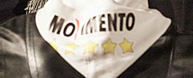 """M5S, il sindaco di Gela caccia tre assessori: """"Tramavano contro la mia amministrazione"""""""