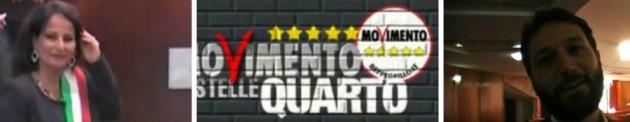 m5s quarto 2 pp