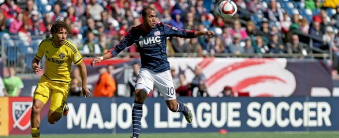 Usa, per la Major League Soccer più ombre che luci: diritti tv quintuplicati ma stipendi dei calciatori troppo bassi