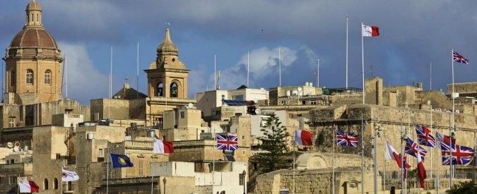 Parma, il governo di Malta non paga i lavori: azienda rischia il fallimento