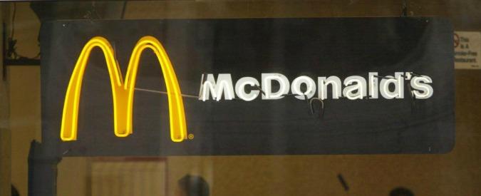 """Regimi fiscali, nuova indagine Ue sul Lussemburgo: """"Trattamento di favore a McDonald's"""""""
