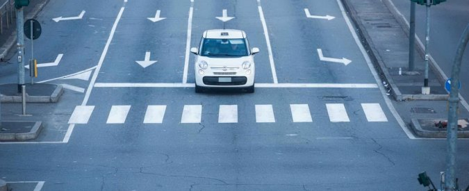 Smog, Milano blocca il traffico: ma Pm10 sale. Chiamparino: 'Ora un piano comune'