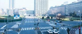 """Smog, Delrio a settembre prometteva: """"In tre mesi i dati sui diesel inquinanti"""". Le procure ancora stanno aspettano i dati"""