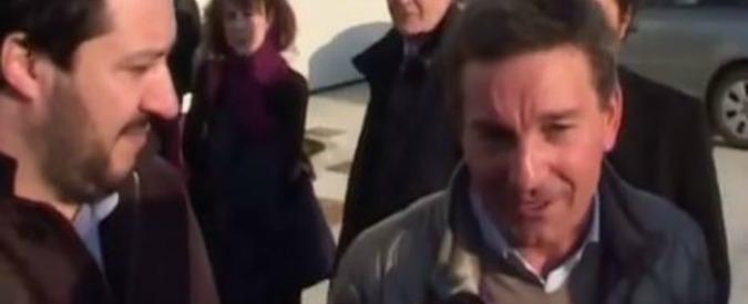 """Antonio Monella esce dal carcere dopo la grazia di Mattarella: """"E' un miracolo"""""""