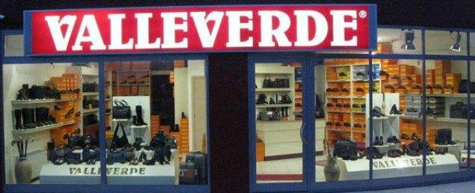 Crac Valleverde, sequestrati 19 milioni e 6 arresti: ai domiciliari fondatore Arcangeli