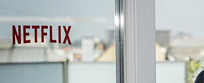 Netflix spopola nel mondo, ma in Cina non c'è. Gli ostacoli? Burocrazia e censura
