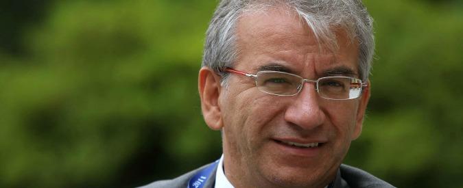 Salva banche, per Nicastro 400mila euro di stipendio. I vertici delle good bank costano 2,4 milioni