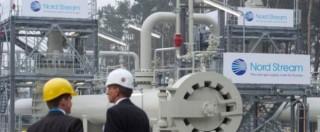 Gasdotto Nord Stream, Unicredit e Société Générale consulenti finanziari del progetto di Gazprom