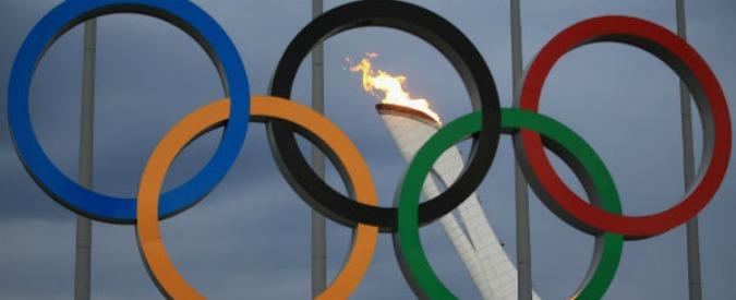 Tokyo 2020, le olimpiadi grazie a uno sponsor: veleni e intrighi dietro l'assegnazione