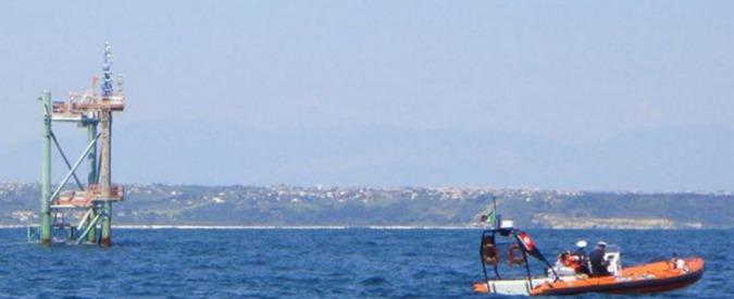 Trivelle, il Mise rigetta tutte le 27 istanze sulle ricerche offshore. Ombrina Mare non si farà
