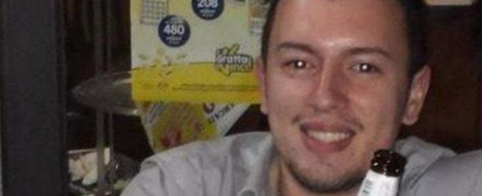 Salerno, uccise quattro ragazzi mentre guidava ubriaco: condannato a 10 anni