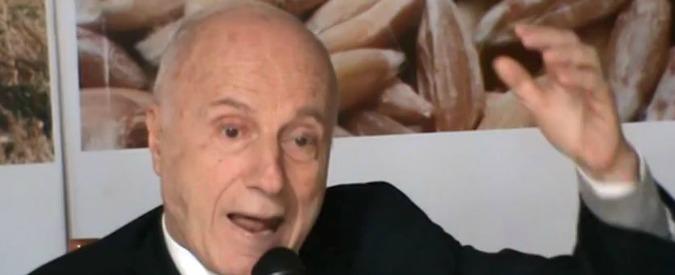 Consumo del suolo, il giurista Maddalena: 'Ddl governo? Illogico e incostituzionale'