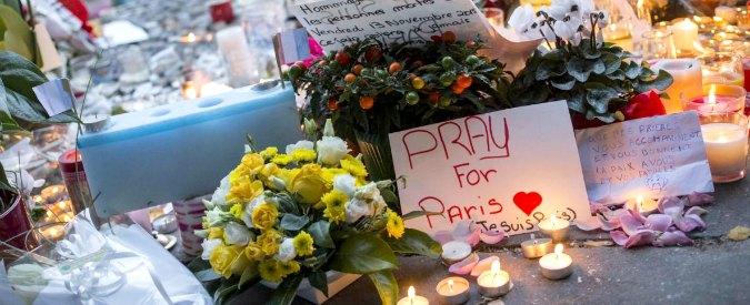 """Parigi, due arresti in Austria: """"Legami con gli attentati. Si fingevano rifugiati"""""""