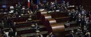 """Valutazioni toghe elette in Parlamento, costituzionalisti critici. Villone: """"Sistema paradossale"""". Onida: """"Un'anomalia"""""""