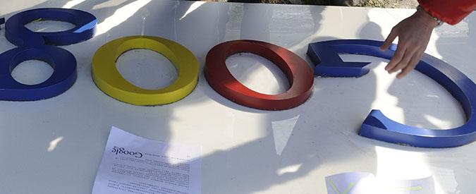 Fisco, Google pagherà 306 milioni alle Entrate per chiudere i conti sulle tasse non versate tra 2002 e 2015