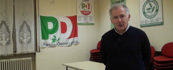 """Pd Reggio Emilia, le sezioni storiche in vendita: """"Troppo grandi e sempre meno iscritti. Ma non è solo colpa di Renzi"""""""
