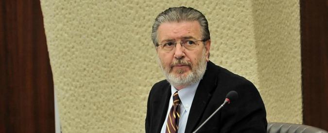 """Caso Serravalle, Penati: """"Albertini mi ha scritto, riconosce che le sue accuse del 2011 erano infondate"""""""