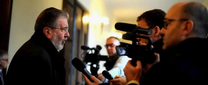 """Filippo Penati, assolto ex dirigente Pd. """"Finita un'ingiustizia durata 4 anni"""". Pm: """"Prescrizione ha sfasciato indagine"""""""