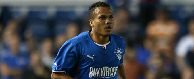 Honduras, ucciso Peralta: 11 colpi di pistola contro il calciatore della Nazionale – Video