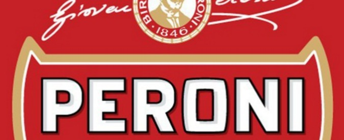 Peroni, la giapponese Asahi vuole la birra italiana. Pronta un'offerta da 3,12 miliardi di euro