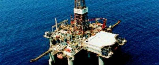 """Trivelle, anche Transunion Petroleum rinuncia alle ricerche di idrocarburi in mare. No Triv: """"Effetto referendum"""""""
