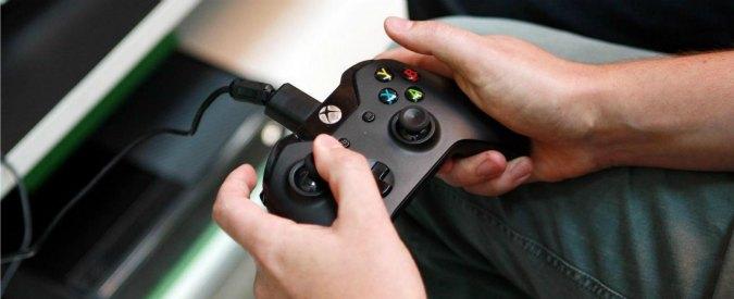 """Xbox e PlayStation, minaccia hacker: """"Attaccheremo la vigilia di Natale"""""""