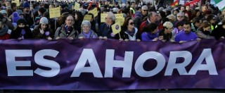 """Spagna, """"Podemos? Impossibile non tradire le origini"""". Gli anti-casta alla prova delle istituzioni"""