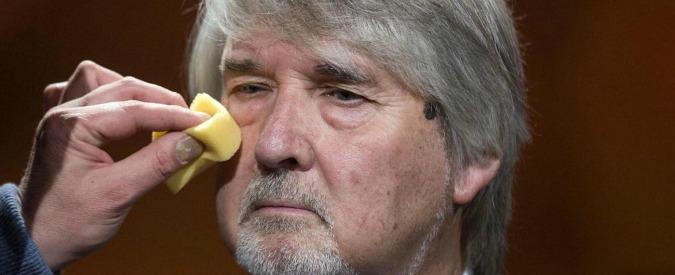 L'indagine del Senato sullo scandalo dei patronati all'estero: se il ministro Poletti non spiega, carte inviate in procura