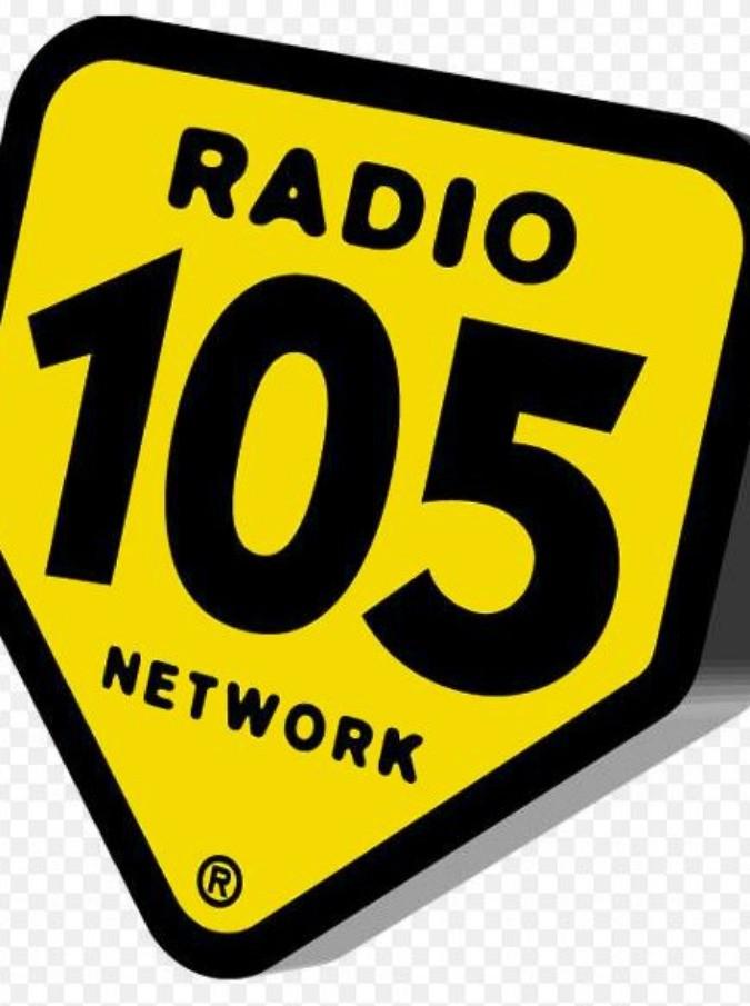 radio105905