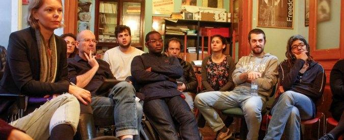 "Refugees Welcome, l'""Airbnb dei migranti"": così i profughi traslocano in famiglia"