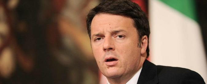 """Jobs Act, governo vuol escludere statali per decreto. Renzi: """"Non è che se cambia maggioranza ti possono licenziare"""""""