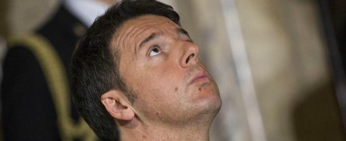 Il 2016 di Renzi: dalle unioni civili al conflitto d'interessi alla revisione della Costituzione. Ecco le riforme incompiute