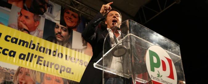 Renzi e le leggi salva-evasori, il fiscalista: 'Il premier preferisce gettito a etica. Ma su soglia contanti nessuna giustificazione'