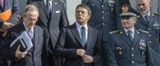 """Renzi, un anno di leggi salva-evasori. Così si alza la soglia di """"illegalità consentita"""". A caccia di nuovi voti per il Pd"""