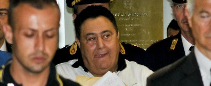 'Ndrangheta: 30 anni a Roberto 'Bebé' Pannunzi, il 'Pablo Escobar' italiano