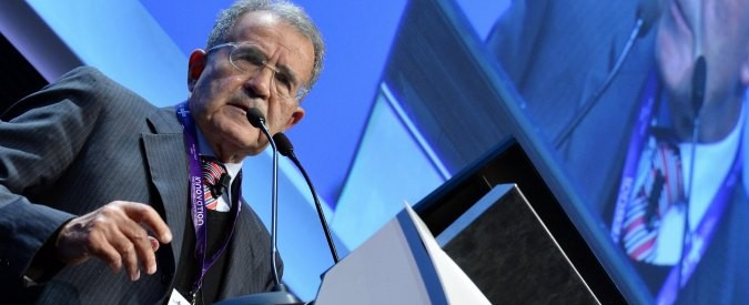 Banche, finanziamo la 'modesta proposta' di Prodi con la moneta fiscale