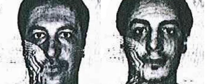 "Attentati Parigi, due nuovi ricercati: visti con Salah in Ungheria. Wsj: ""Persone in Uk collegate ad Abaaoud"""