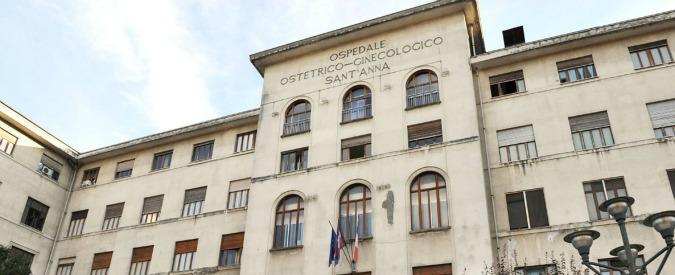 Torino, mamma e figlia muoiono durante il parto. Aperta un'inchiesta. Il ministro Lorenzin invia gli ispettori