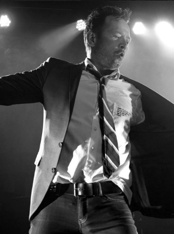 Stone Temple Pilots, morto Scott Weiland: nella Spoon river dei cantautori maledetti la sua è la ballata dell'uomo qualunque