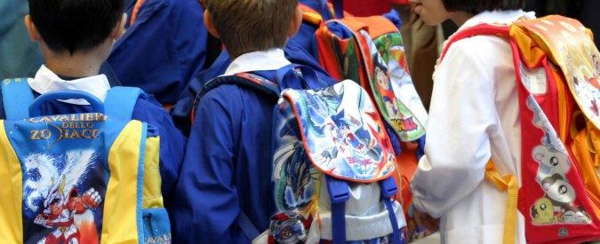 Scuola, il Tar dà ragione ai Tfa: centinaia di abilitati in graduatoria (con riserva)
