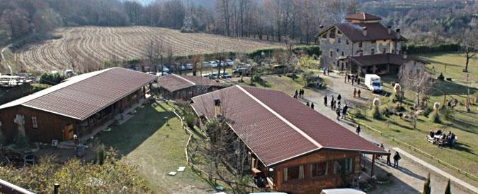 Brescia, 42 operatori della comunità Shalom a giudizio per maltrattamenti e sequestro di persona