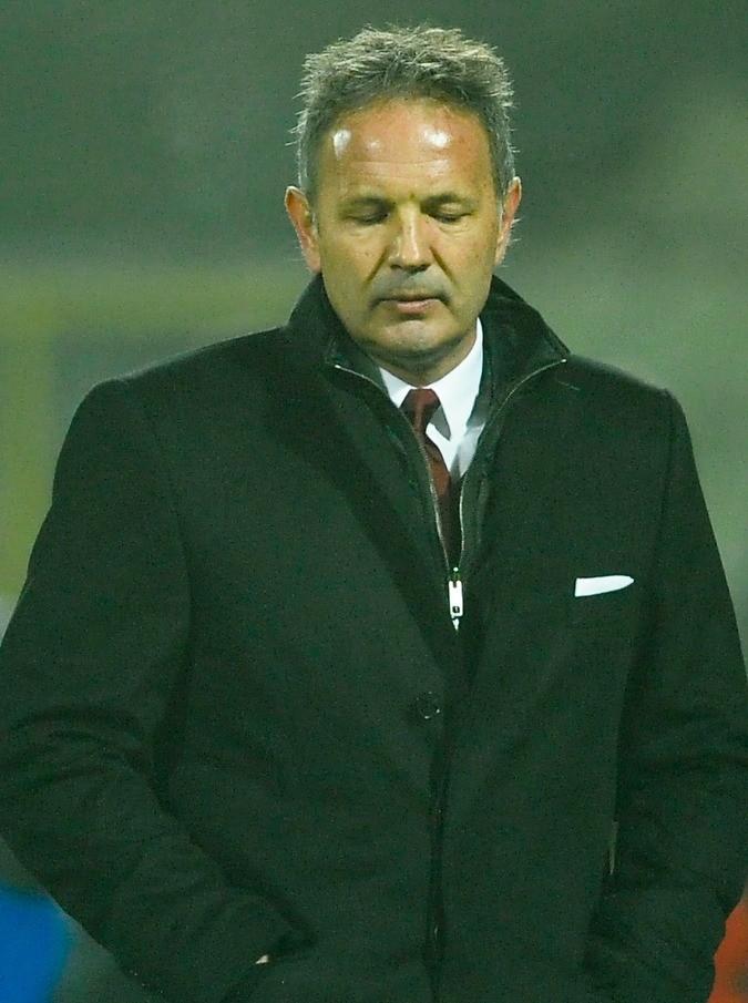 Ten Talking Points, io l'avevo detto: che lo scudetto andrà all'Inter, che il Napoli è stanco, che il Milan è da settimo posto