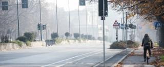 """Emergenza smog, ogni città decide come vuole. """"Non c'è un protocollo"""". Ed è guerra tra Comune di Milano e Regione"""
