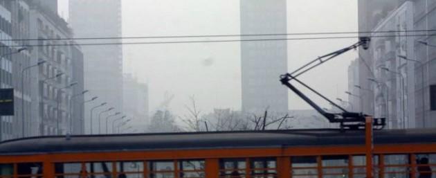smog675